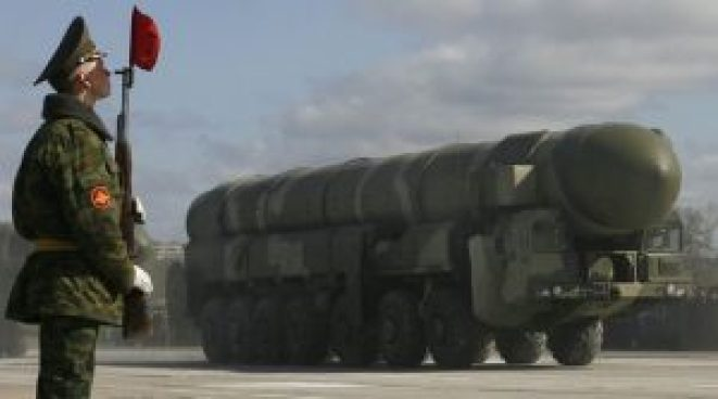 russiamilitary