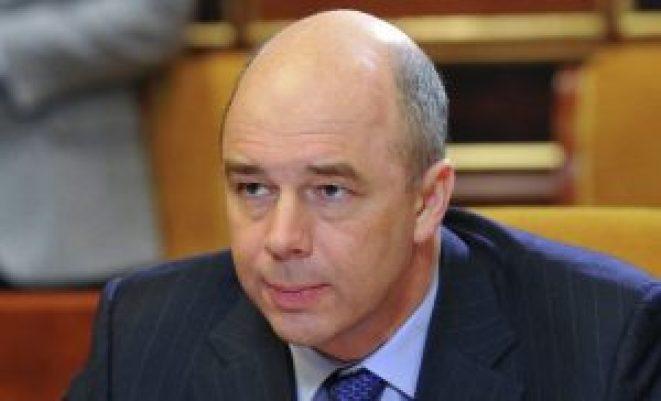 russianfinanceministerantonsiluanov