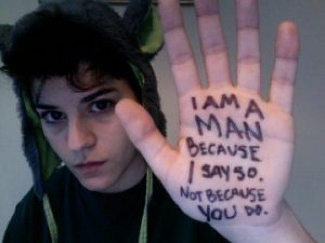 genderidentity