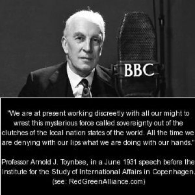 arnold-toynbee-quote
