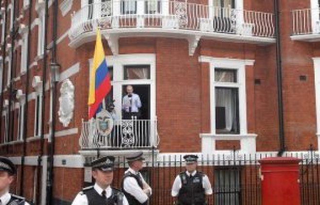 ecuador_embassy_assange