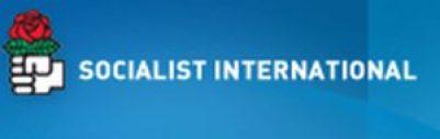 socialist-international-logo