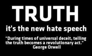 truth-the-new-hate-speech