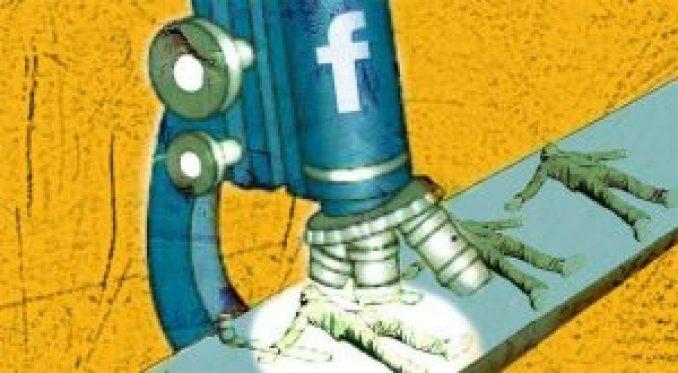 facebook_spying