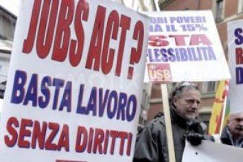 jobsactitalyprotest