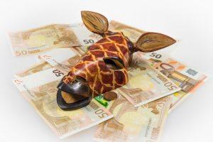 cash-endangered-species