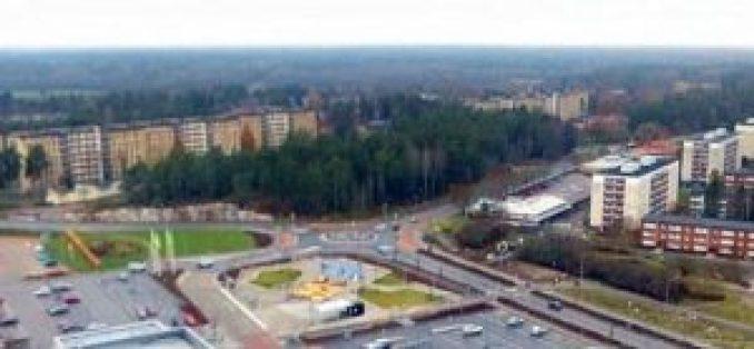 nHugo-Alfvéns-väg-i-Uppsala