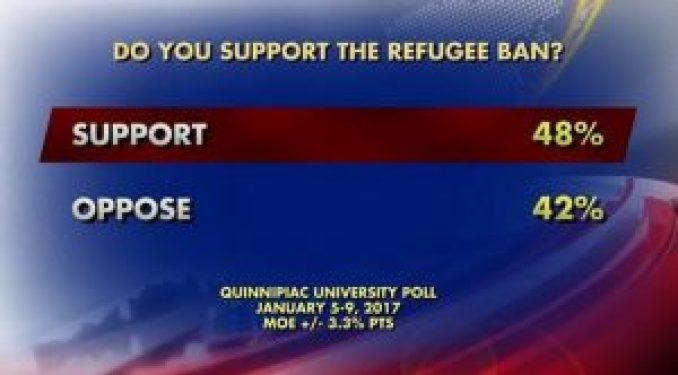refugee-polls