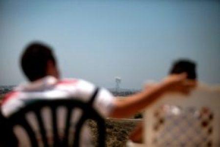4israel-gaza-airstrikes