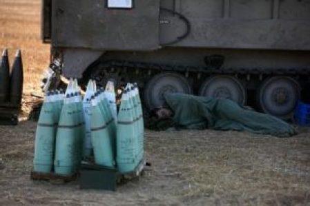 8israel-ground-offensive-gaza