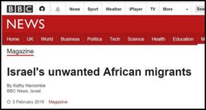 9BBC-Israel-africans