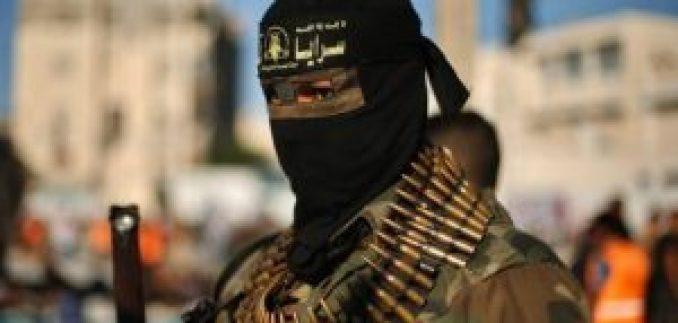 Jihadistingear