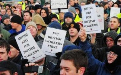britain-immigration-protest-telegraph