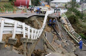 earthquake-in-japan-okinawa-tsunami-2010