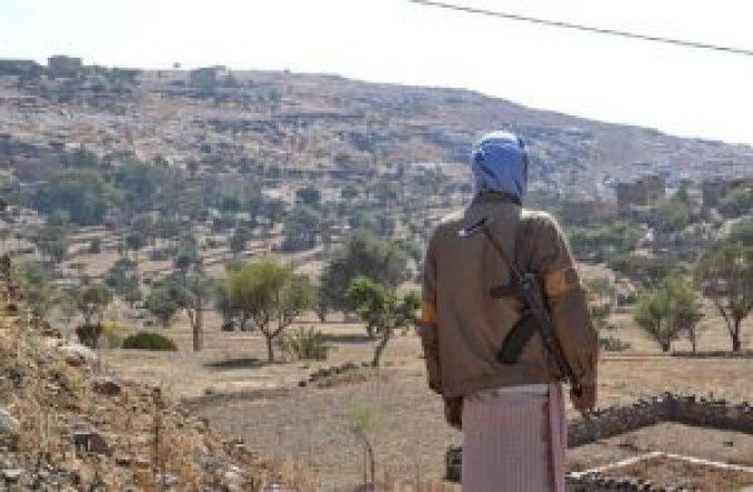 sniper landscape Yemen MEE_0