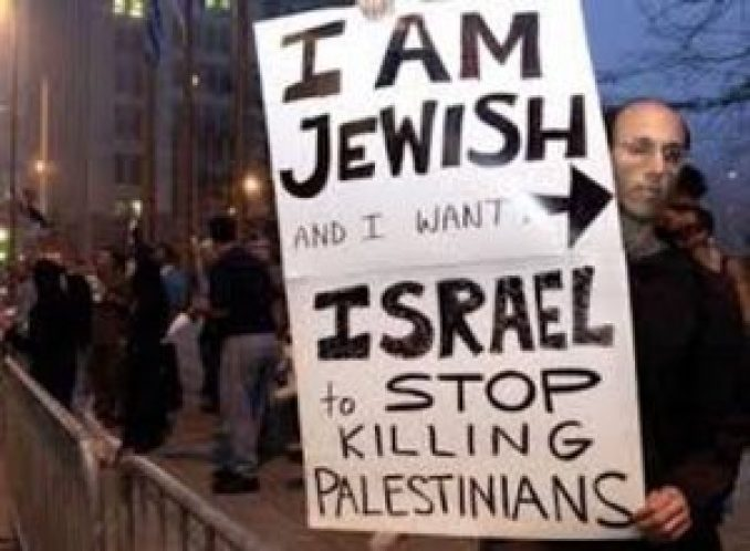 4jewish-man-wants-israel-to-stop-killing