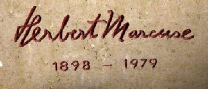 Herbert-Marcuse-1024x437