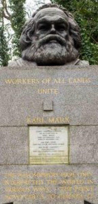 Karl-Marx-4