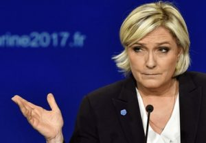 Marine-Le-Pen - copie