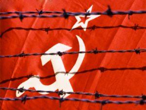 soviet-symbols