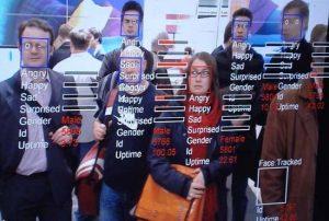 UK-surveillance