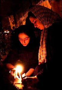 tehran-iran-2001-candlelit-vigil-for-911-victims-10-time-com-photo-by-h-sarbakhshin-ap