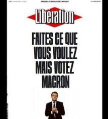 LiberationMacron