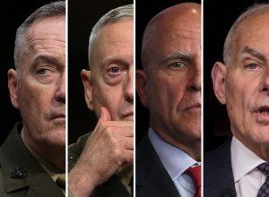 Trumps-generals-D