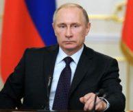 Vladimir-Putin
