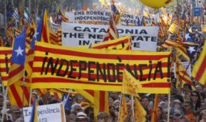 Catalonia - copie
