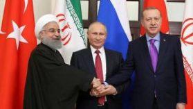 RouhaniPutinErdogan