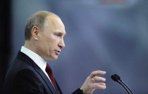Moscow_putin_Reuters
