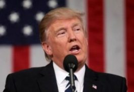 President-Donald-Trump-Gives-URGENT-Speech-on-Administration's-National-Security-Strategy-379x259