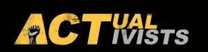 actual-activists-logo