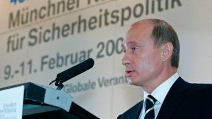 Putin2007Munich