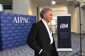 BHL-AIPAC-Kurdistan-Washington