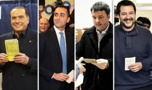 Italian-election-leaders-cast-their-votes-1255572