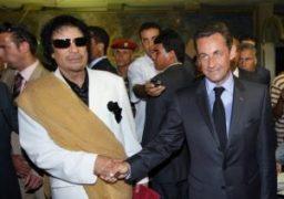 Sarkozy Gaddafi_0_0_0