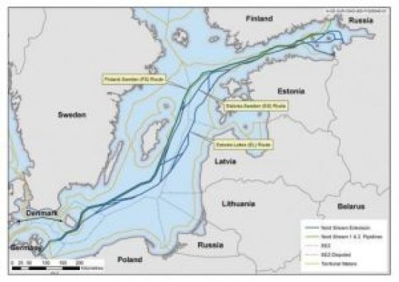 nord_stream_1_and_2_plus_planned_extensions_1