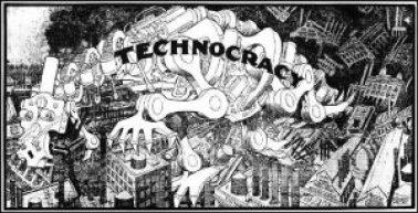 technocracy-monster