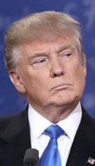 Trump - copie 2