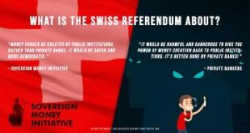 Swiss-referendum-en-05-2