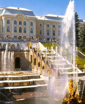 St_Petersburg_city_package