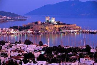 Grand Tour of Turkey