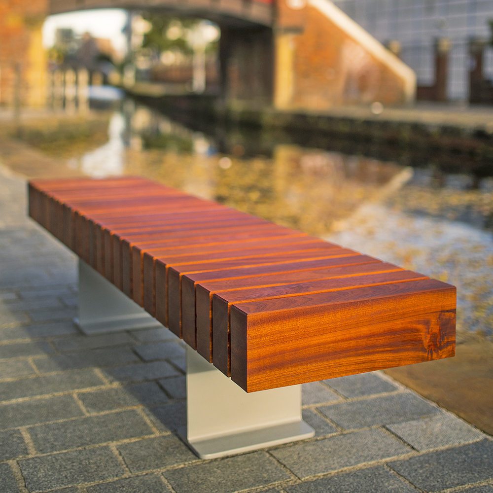 Street Furniture Quality Planters Benches And Seating By