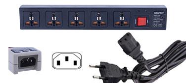 eT5 IEC 109C