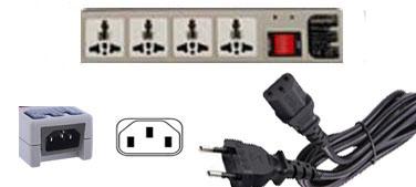 eA4 IEC 109C
