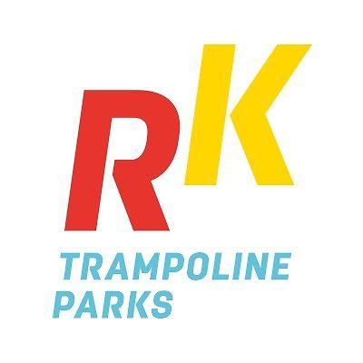 rk-park