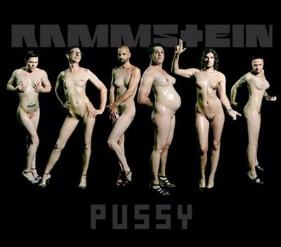 https://i1.wp.com/www.europopmusic.eu/Images/Newsletter_images/newsletter_nov_09/Rammstein-PussySingle2009.jpg?resize=400%2C352
