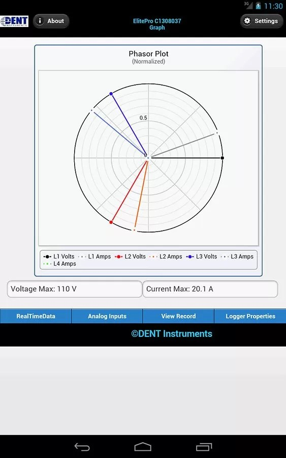 dent-elitepro-mobile-app-edf53e-h900